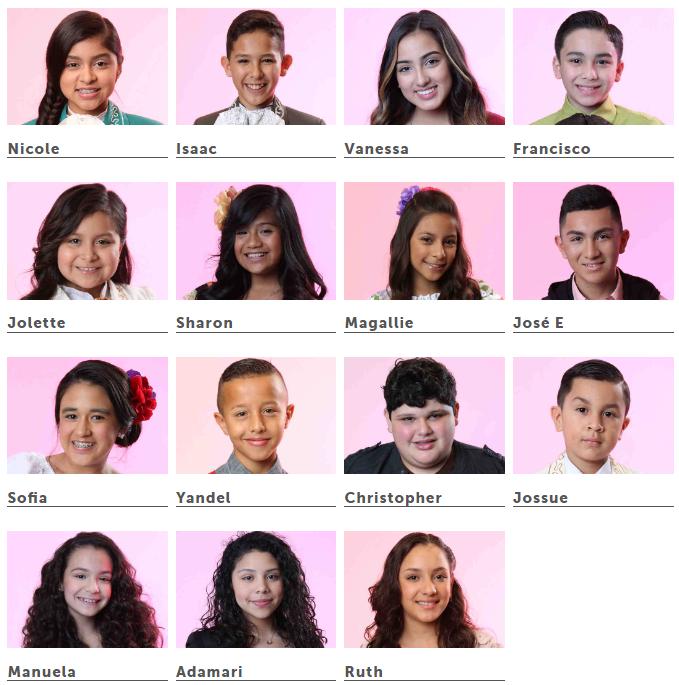 Team Natalia