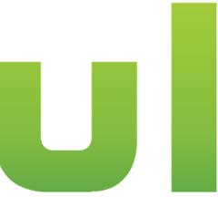 HULU Top 10 Must-See Spanish-Language Children's Series