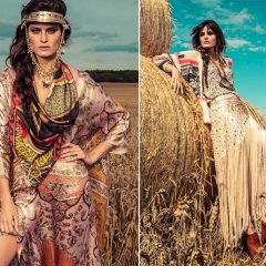 The Endless Horizon: Bohemian Style