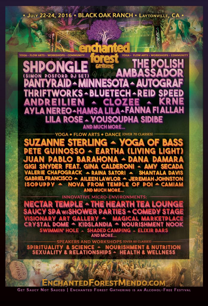 EF2016-All-Lineup-Flyer