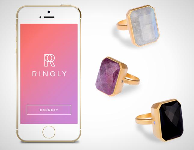 RinglyApps5