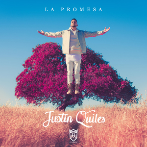 JQUILES PROMISE PIC