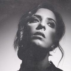 "Mariana Vega's ""Cámara Lenta"" slows us down to enjoy life, love and music."