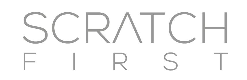 scratch-first-logo