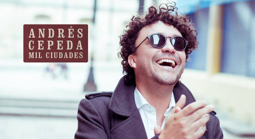 andres-cepeda