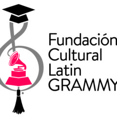 Latin GRAMMY Cultural Foundation® Now Accepting Applications for 2017 Research and Preservation Grant Program