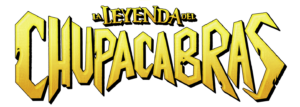 chupa-logo