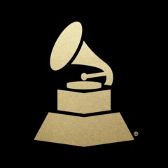 The Grammys, And The Latin Nominees Are …