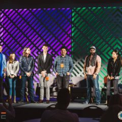 XLIVE 2016 Brings Out Eventbrite, Activision Blizzard, Airbnb, Live Nation, AEG Live, + Billboard among other Live Event Industry Titans
