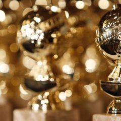 2017 Golden Globes Predictions