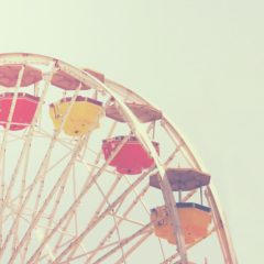 33rd annual Twilight Concerts at the Santa Monica Pier