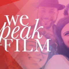 14th New York Latino Film Festival