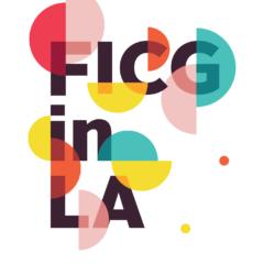 FICG in LA 2017