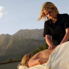 Telluride Ski Resort To Host Summer Wellness Retreat Series In 2018