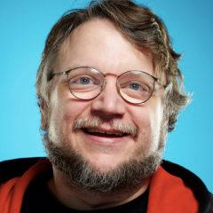 Adelante Con Las Películas De Guillermo Del Toro Antes De Los Premios Oscar