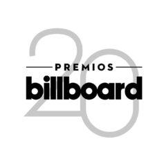 Los Premios Billboard de la Música Latina