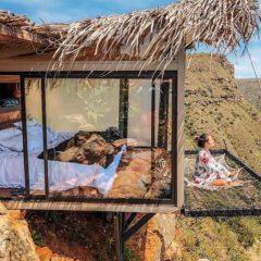 Let's Get #Wanderlust | Ritakuwa-Refugio La Roca, Santander Colombia