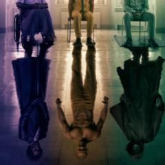 Glass en Cines 18 De Enero