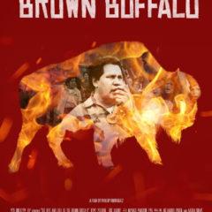 Cine Nepantla presenta el documental The Rise & Fall of the Brown Buffalo