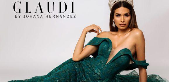Compton born designer to represent ElSalvadorin Miss Universe