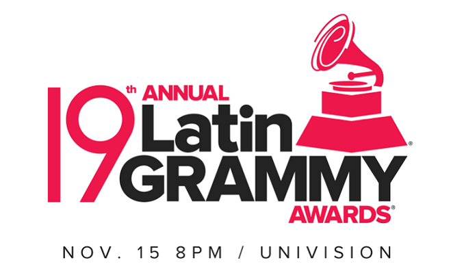 latin grammys event photo gypset magazine gypset magazine