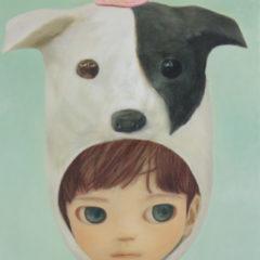 Corey Helford Gallery Presents Three-Artist Show Feat. Junko Mizuno, Mayuka Yamamoto, and Travis Lampe