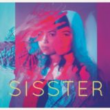 SISSTER wows LA at the release party for her debut self-titled EP; San Diego's is next, then the world!