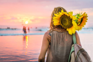 The World's Most Eco-Friendly Festival is Back and Better Than Ever!
