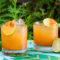 Savor the Final Flavors of Summer