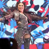 Alejandra Guzmán: Live At the Roxy Concert at the Arena CDMX