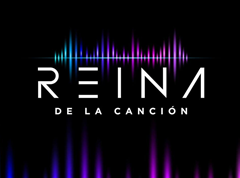 TUNE IN: Reina de la Canción