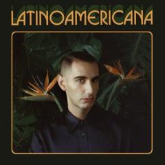 """Latinoamericana"" by Alex Anwandter"
