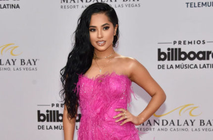 Premios Billboard 2020: Telemundo revela por primera vez los finalistas por Instagram