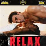 "FRESKO: JENCARLOS CANELA ""Relax"""