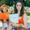 "FRESKO: Francisca Valenzuela Presents a Romantic and Inspiring Single ""Ven a Buscarlo"""