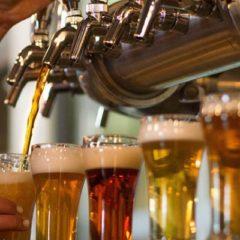 LA's First Virtual Beer Fest