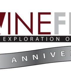 LAWineFest 2015 an Exploration of Taste