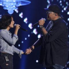 """¡Artistas se preparan para la sexta edición de """"Premios Tu Mundo"""" en Telemundo!"""