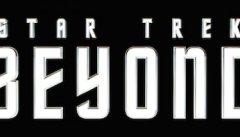 Star Trek Beyond in theaters July 22, 2016!