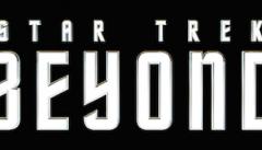 Star Trek Beyond in theaters July 22, 2016!
