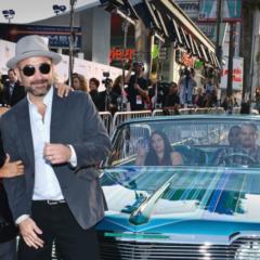 2016 LA Film Festival | June 1-9