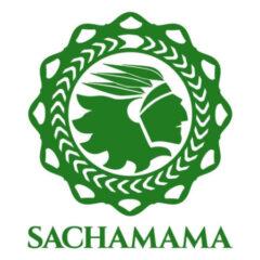 Sachamama: LATINOS POR LA TIERRA