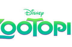 "Walt Disney Animation Studios Introduces the Voice Cast for  ""ZOOTOPIA"""